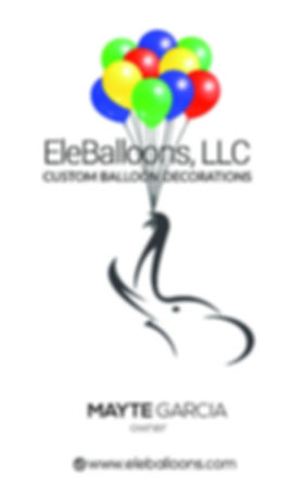 ELeBalloon_bizcard-back_small.jpg