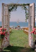 Doors - seaside.jpg
