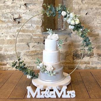 cake in hoop.jpg