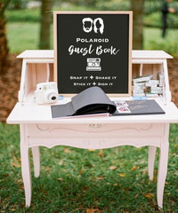painted table for photo booth .jpg