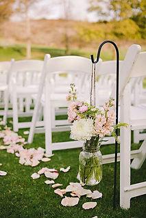ceremony flowers.jpg