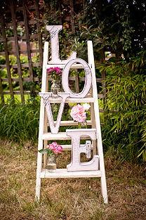 love ladder .jpg