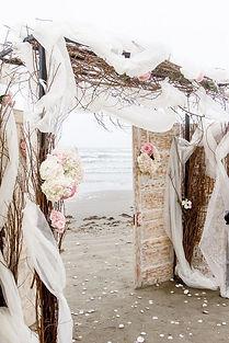 doors & grapevine alter on beach.jpg