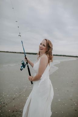 sterling fishing.jpg