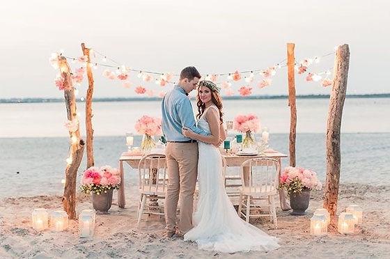 beach elopement.jpg