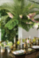 more tropical centerpieces.jpg