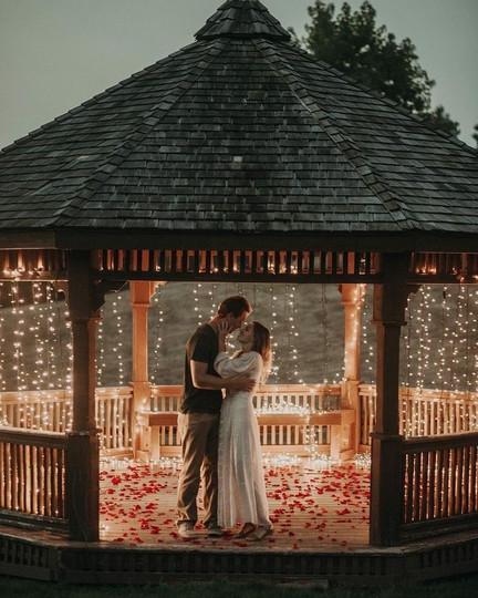 romantic gazebo.jpg