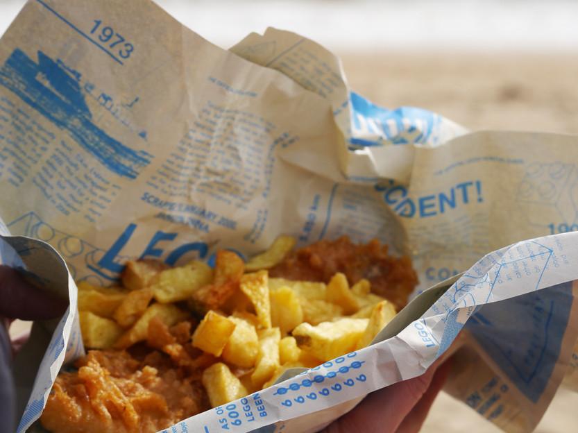 chips six.jpg