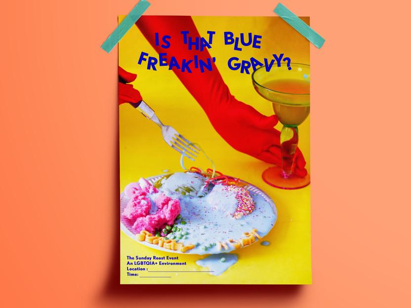 A3-Poster-Mockup-volj-12.jpg