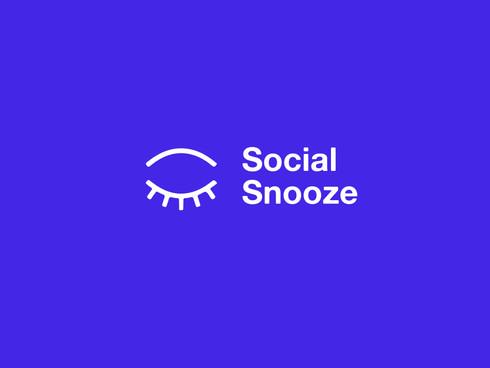 social snooze.jpg