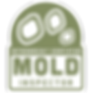 Mold Inspector-low-resolution-for-web-pn