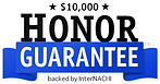 internachi-honor-guarantee_white backgrn