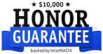 internachi-honor-guarantee_white backgrn