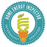 Home Energy Inspector-low-resolution-for