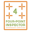 Four-Point Inspector-low-resolution-for-