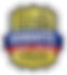 InterNACHI-Buy Back Guarantee.png