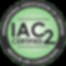 IAC2 Certified Logo.png