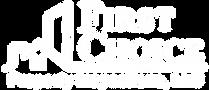 FCPI Logo-PNG-5x12in_300dpi_white.png