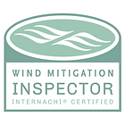 Wind Mitigation Inspector-low-resolution