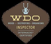 WDO Inspector logo.png