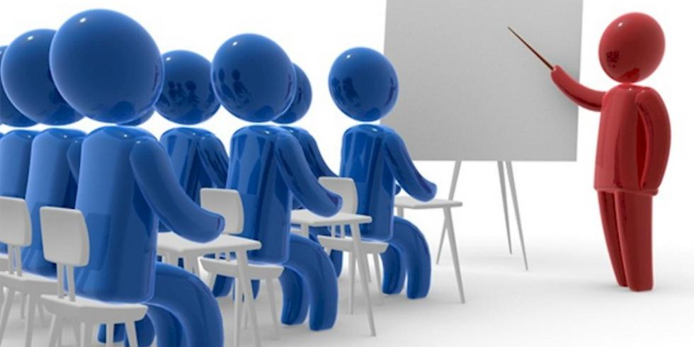 Meeting & Orientation