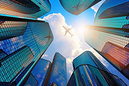 flying-high-demand-soars-corporate-busin