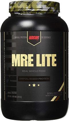 Redcon1 MRE LITE 1.97 lb.