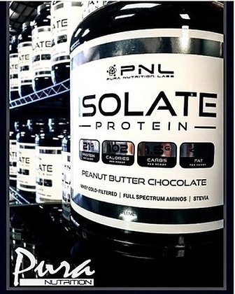 PNL Isolate Protein 5lb