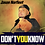 Thumbnail: Don't You Know (Single)