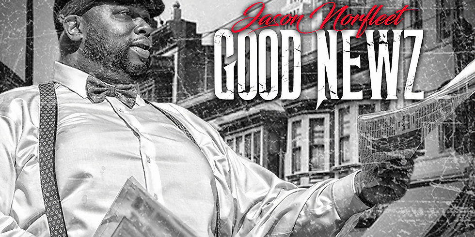 Good Newz Album Virtual Release Party