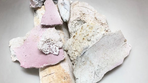 Cremation remains อัฐิคืออะไร?