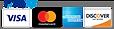 mastercard-visa-credit-card-paypal-logo.