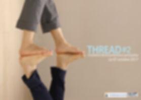 THREAD#2.jpg