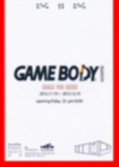 Game body.jpg