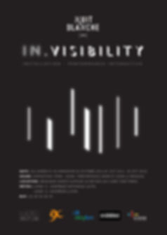 invisiblity poster-1.jpg