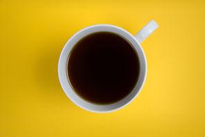 caffeine-close-up-coffee-coffee-cup-5394