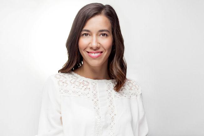Trisha Kelley, Photographer