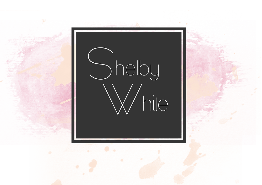 Shelby Whit Logo