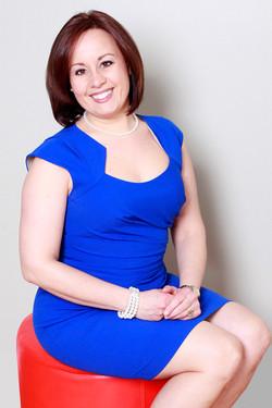 Lisa Shorr
