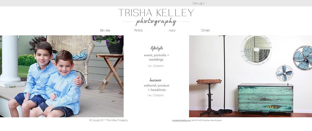https://www.trishakelley.com/portfolio
