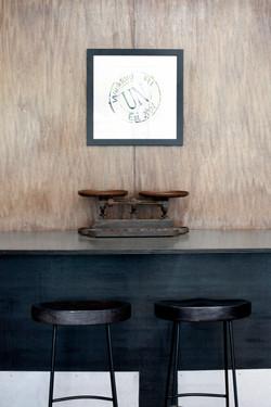 Updikes Newtowne Coffee Roasters