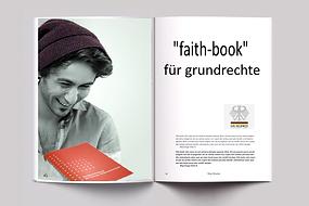 Faithbook.png