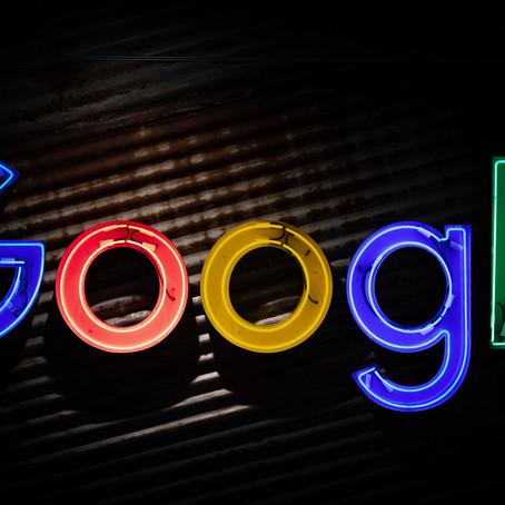 Google 2 Milyar 580 Milyon Dolar Ödeyecek