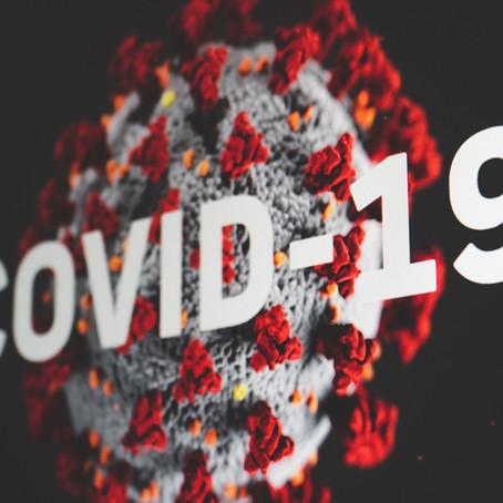 Koronavirüsün Yol Açtığı Yeni Hasar