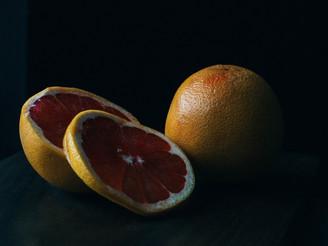Covid-19'da C Vitamini İle İlgili Bir Gelişme Yaşandı!