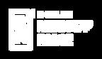 hvit-logo-digitalt-bruk.png