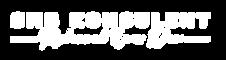 logo_SMBKonsulentMUK.png
