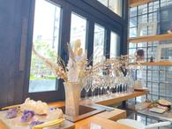 ANNAPURUNA CAFE_200702.jpg