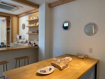 ANNAPURUNA CAFE_200702_10.jpg