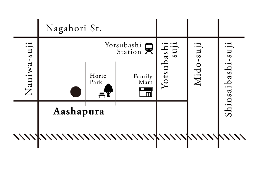 01.AashapuraMap地図区切りあり.png